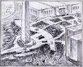 Washington Monument CA1.jpg