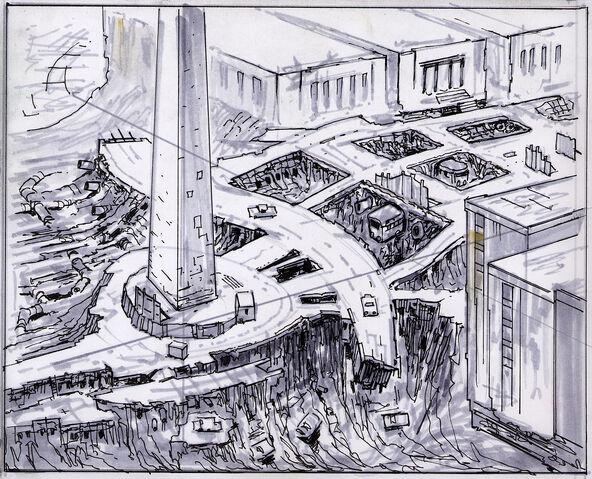 File:Washington Monument CA1.jpg