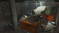 Wattz-Basement-Fallout4