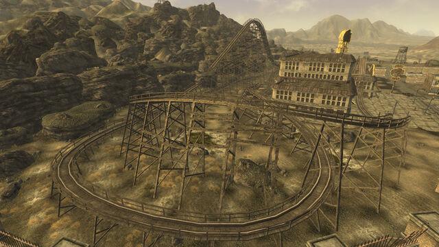 File:Bison Steve rollercoaster.jpg
