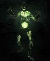 Fallout3GlowingOne02