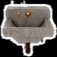 Fo4-sink-broken2