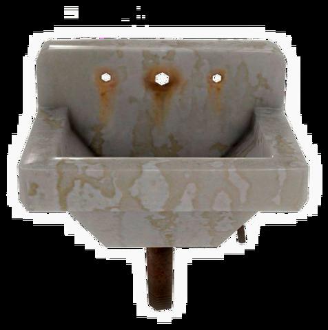 File:Fo4-sink-broken2.png