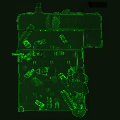 File:Glowing Sea parking garage map.png