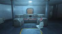 Institute-RelayRoom-Fallout4
