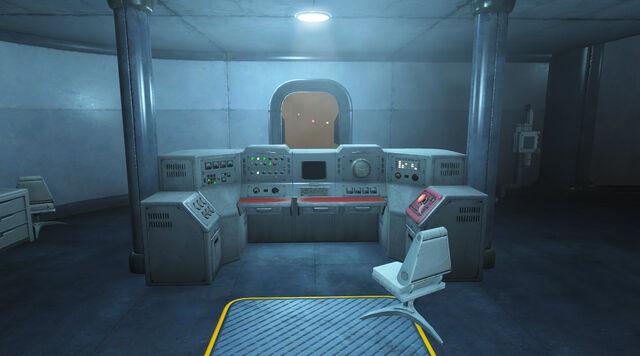 File:Institute-RelayRoom-Fallout4.jpg