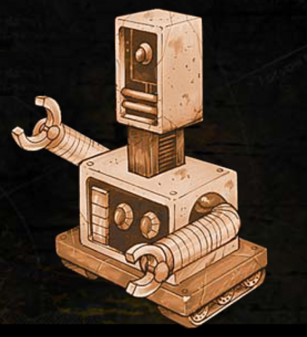File:Kamikaze robot.png