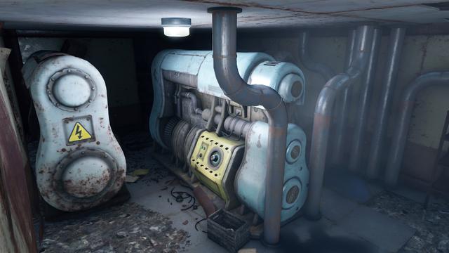 File:MedfordHospital - Fusion Reactor Room.png