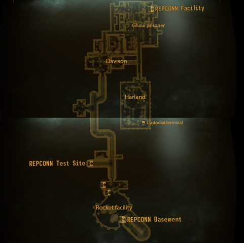 File:REPCONN test site basement map.png