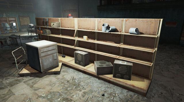 File:Wattz-Shelfs-Fallout4.jpg