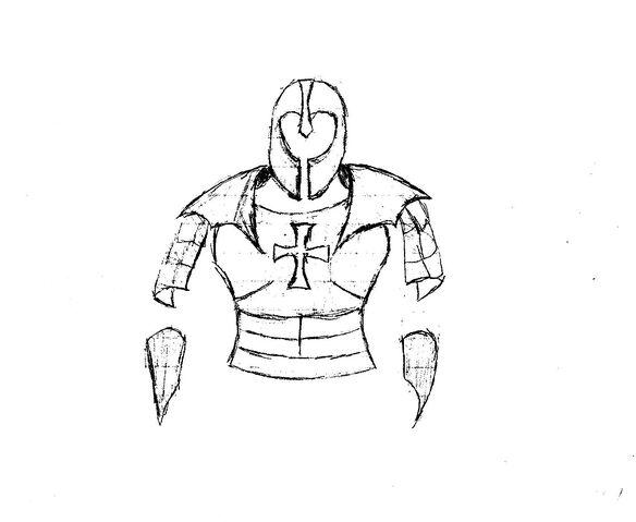 File:Crusader 001.jpg