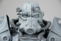 Fallout4 T-45 clay2.png