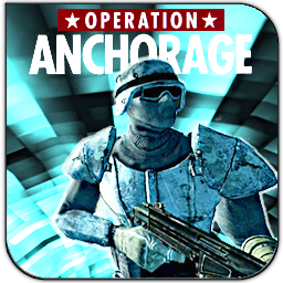 File:Fallout 3 Operation Anchorage by HarryBana.png