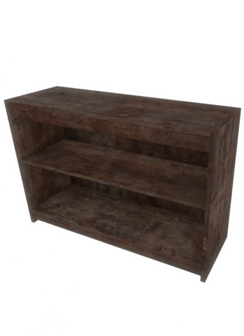 File:Fo4-short-bookcase.png