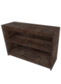 Fo4-short-bookcase.png