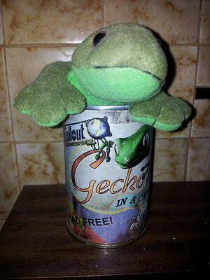 Geckoinacan1