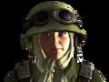 MacCready helmet.png