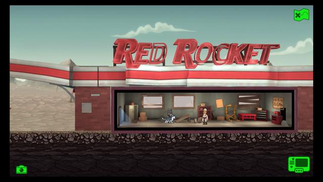 File:Steam Red Rocket.png