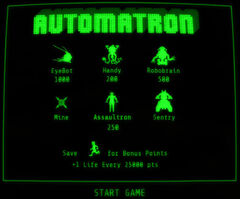 Automatron holotape enemy overview.jpg
