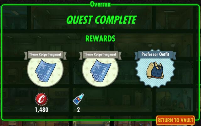 File:FoS Overrun rewards.jpg