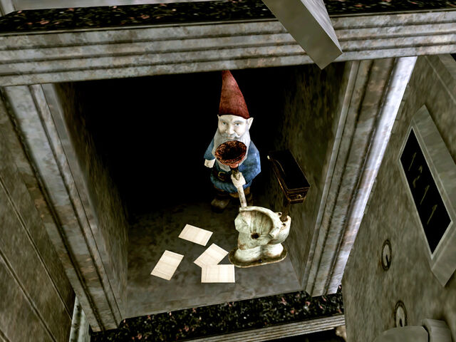 File:Gnome with plunger.jpg