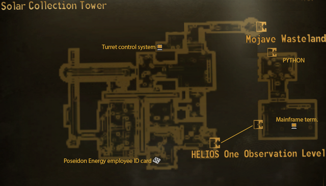 File:Solar collection tower map.png