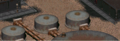 Fo1 water tower.png