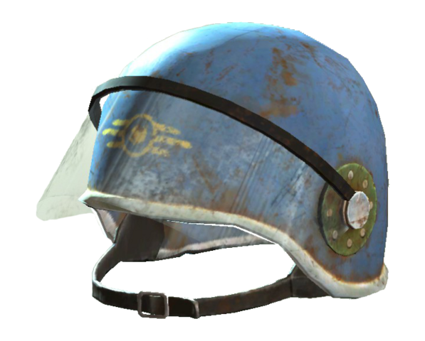 File:Fo4 Vault-Tec security helmet.png