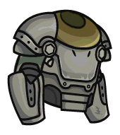 File:FoS T-51 power armor.png