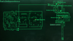 Fort Independence map.png