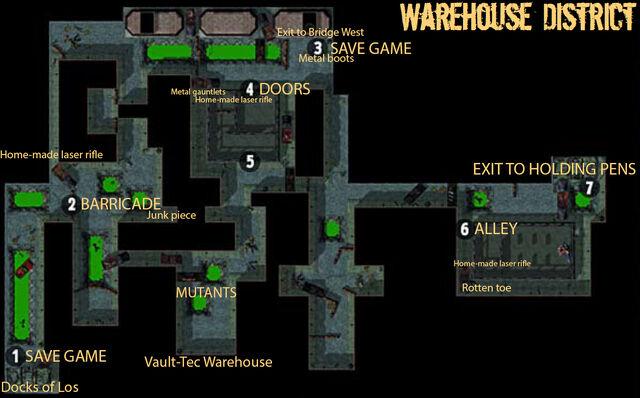 File:Los warehouse district.jpg