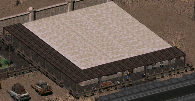 File:WestinRanchHouse.png