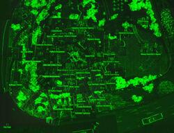 Diamond City map.jpg