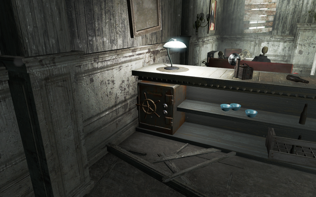File:FO4 Concord Speakeasy safe.png