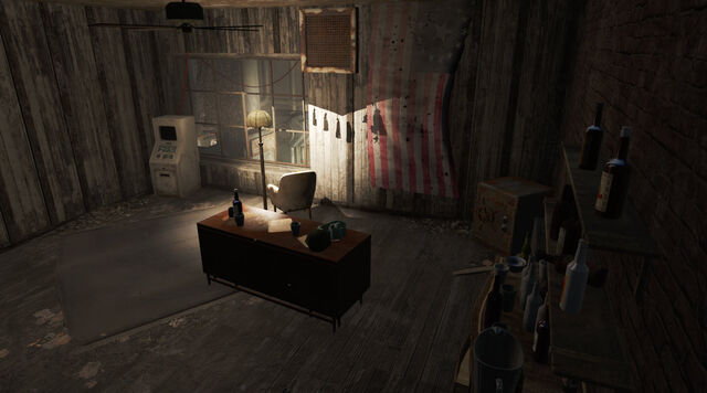 File:Factory-Office-Fallout4.jpg