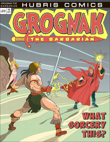 File:Grognak the Barbarian DEC.jpg