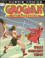 Grognak the Barbarian DEC.jpg