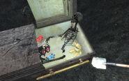 PL Ofie Clan Plot coffin