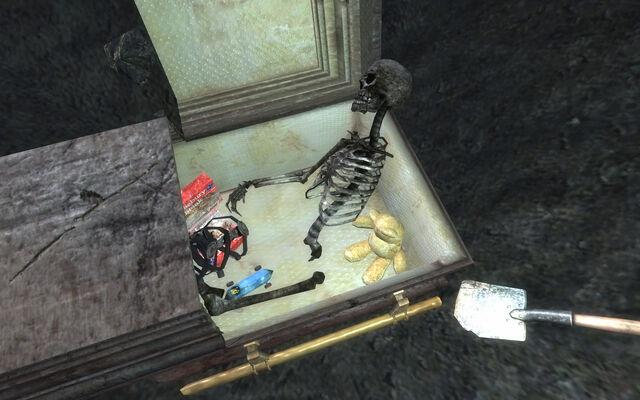 File:PL Ofie Clan Plot coffin.jpg