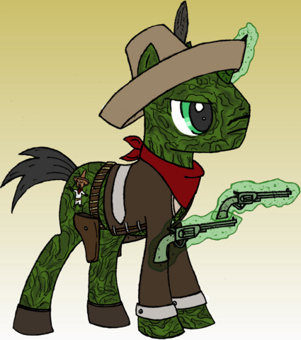 File:RaulPony.png