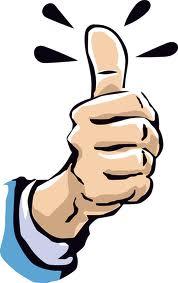 File:Saint Pain's Thumbs up.jpg