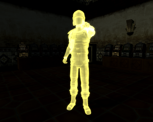 File:SierraMadreSecurityHologramYellow2.png