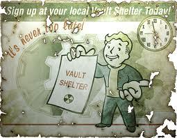 File:Vault2.jpg