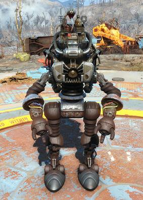 File:Automatron-Default-Fallout4.jpg