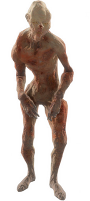 Fo4-rotting-feral-ghoul