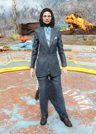 File:Fo4Clean Blue Suit.png