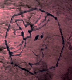 File:FoNV SM Chip graffiti.png