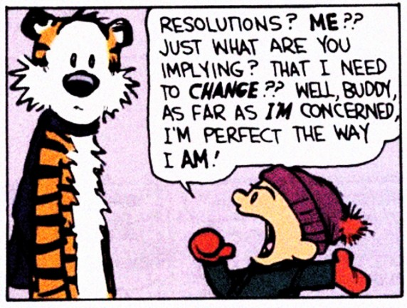 File:Resolutions.jpg