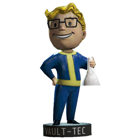 File:Science Bobblehead.png