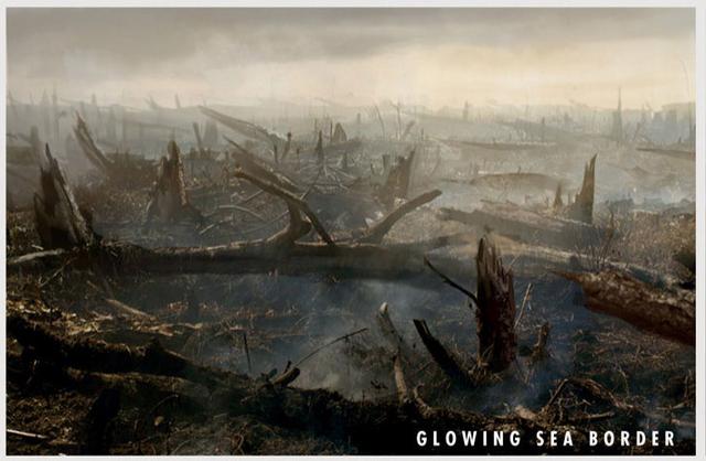 File:Art of Fo4 Glowing Sea (2).png